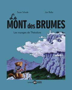 lectures-bd-romans-mont-des-brumes