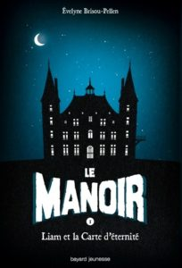 lectures-serie-manoir